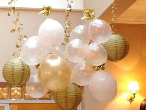 floatballoons