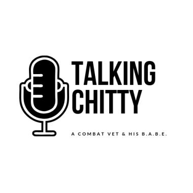 Talking chitty copy